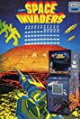 Space Invaders (1978) Poster