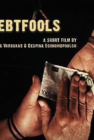 Debtfools (2013)