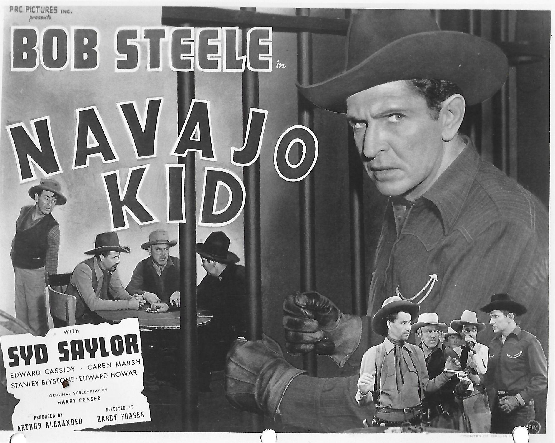 Roy Boyd (born 1938)