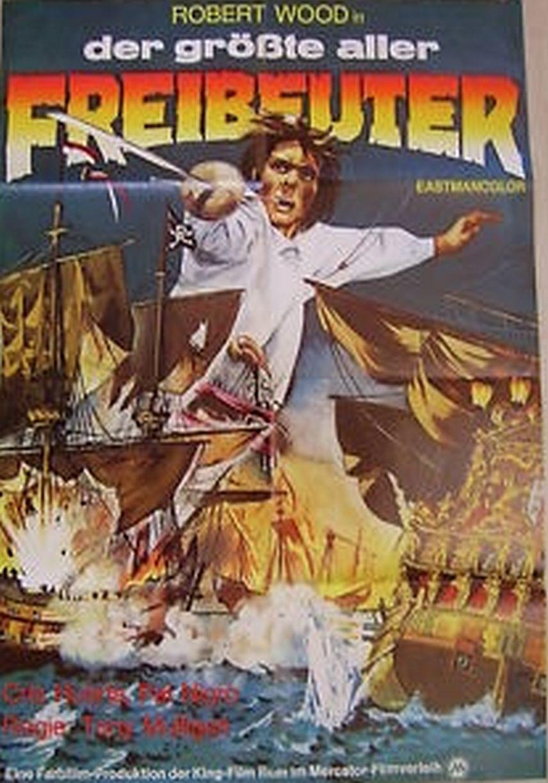 Il corsaro (1970)
