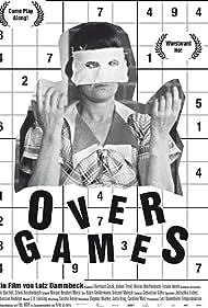 Overgames (2015)