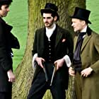 Andrew Harwood Mills in Le Dernier Duel (2010)