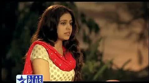 Chand Chupa Badal Mein (TV Series 2010–2013) - IMDb