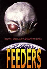 Feeders Poster
