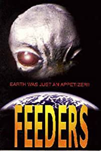 PC downloadable movies Feeders USA [1280x720]