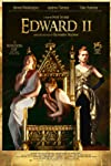 Film Movement to re-release Derek Jarman's 'Edward II' (exclusive)