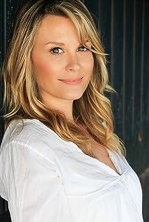 Bonnie Somerville Picture