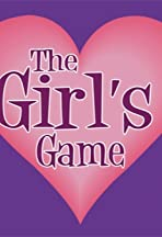 The Girl's Game