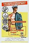 The Strange One (1957)