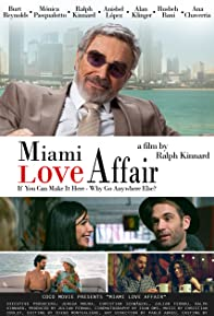 Primary photo for Miami Love Affair