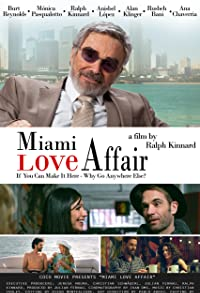 Primary photo for Miami Love Affair