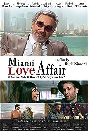 Miami Love Affair