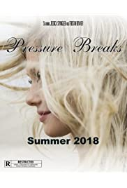 Pressure Breaks