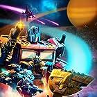 Transformers: War for Cybertron (2020)