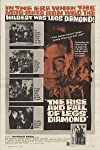 The Rise and Fall of Legs Diamond (1960)