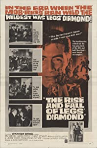 Movies online for all The Rise and Fall of Legs Diamond USA [hd1080p]