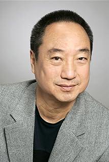 Ron Nakahara Picture