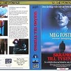 Betrayal of Silence (1988)
