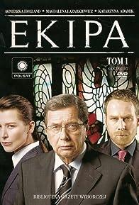 Primary photo for Ekipa