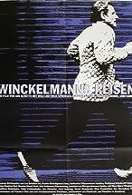 Primary image for Winckelmanns Reisen