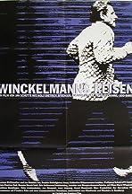 Winckelmanns Reisen