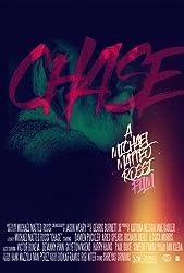 فيلم Chase مترجم