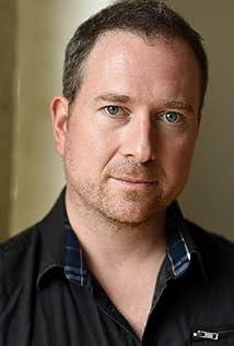 Dan March Picture
