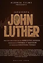 John Luther