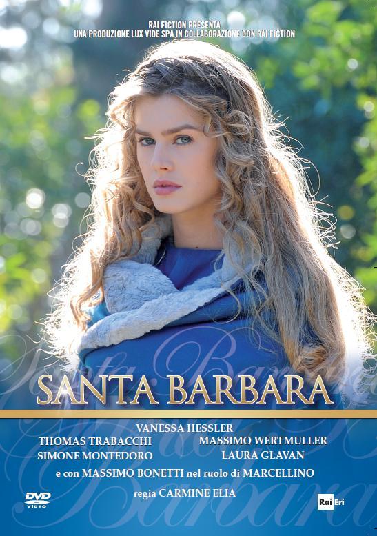Santa Barbara (2012)