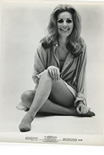 Hilary Heath Picture