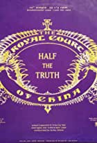 Royal Court of China: Half the Truth