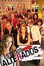 Maitena: Estados alterados (2008) Poster