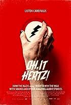 Oh it Hertz!