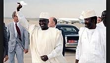 Camarade Sékou Touré (2006)
