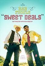 Bad People Sweet Deals
