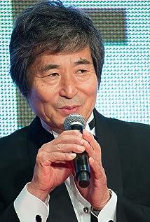 Kôhei Oguri Picture