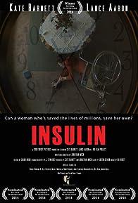 Primary photo for Insulin
