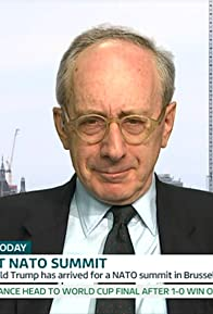 Primary photo for Malcolm Rifkind