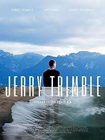 Jerry Trimble Jr. Presentation (2018)