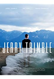 Jerry Trimble Jr. Presentation