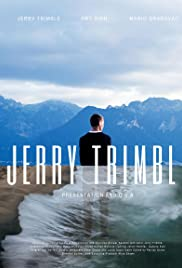 Watch Full HD Movie Jerry Trimble Jr. Presentation (2018)