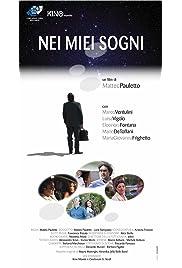 Nei miei sogni (2014) ONLINE SEHEN