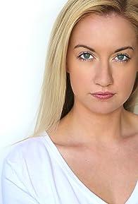 Primary photo for Laura Linda Bradley
