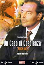 Primary image for Un caso di coscienza