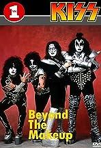 Kiss: Beyond the Makeup