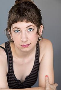 Liesel Hanson New Picture - Celebrity Forum, News, Rumors, Gossip