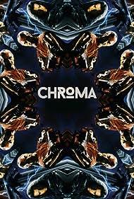 Chroma (2016)