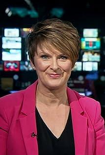 Ann O'Connor Picture