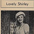 Shirley Ross in Sailors on Leave (1941)