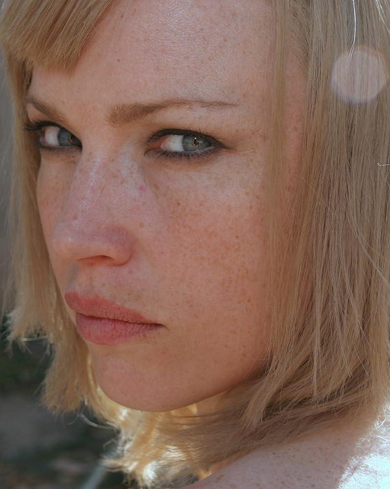 Taylor Atelian born March 27, 1995 (age 23),Sonia Bergamasco Sex video Maricris Garcia (b. 1987),Nila Mack